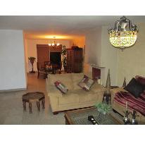 Foto de casa en venta en el encanto 1, el encanto, san miguel de allende, guanajuato, 690885 No. 01