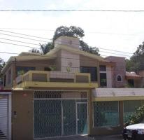 Foto de casa en venta en, el encanto, cárdenas, tabasco, 797085 no 01