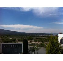 Foto de casa en venta en  el encanto, el encanto, san miguel de allende, guanajuato, 712943 No. 01