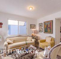 Foto de casa en venta en el encanto, el encanto, san miguel de allende, guanajuato, 2404807 no 01