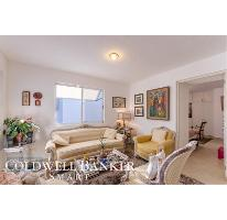 Foto de casa en venta en el encanto , el encanto, san miguel de allende, guanajuato, 2404807 No. 01