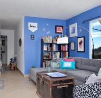 Foto de casa en venta en el encanto , el encanto, san miguel de allende, guanajuato, 4015433 No. 01