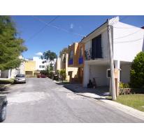 Foto de casa en venta en  , el encanto, puebla, puebla, 2635410 No. 02