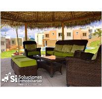 Foto de casa en venta en  , el encanto, puebla, puebla, 2739942 No. 01