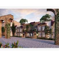 Foto de terreno comercial en venta en, villa frontera, puebla, puebla, 1107247 no 01