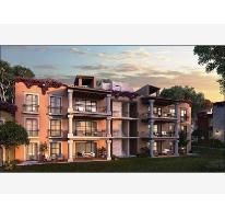 Foto de casa en condominio en venta en, el encanto, san miguel de allende, guanajuato, 1553030 no 01