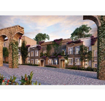 Foto de casa en venta en  , el encanto, san miguel de allende, guanajuato, 1568252 No. 01