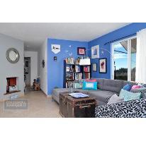 Foto de casa en venta en  , el encanto, san miguel de allende, guanajuato, 2114509 No. 01