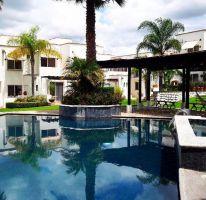 Foto de casa en condominio en venta en, el encanto, san miguel de allende, guanajuato, 2178705 no 01