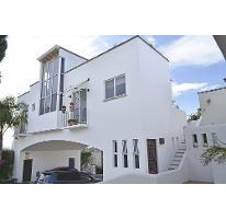 Foto de casa en venta en  , el encanto, san miguel de allende, guanajuato, 2391666 No. 01