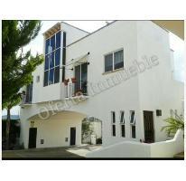 Foto de casa en venta en  , el encanto, san miguel de allende, guanajuato, 2688770 No. 01