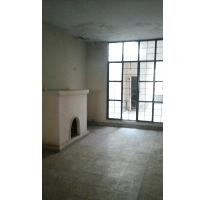 Foto de casa en venta en  , el encino, aguascalientes, aguascalientes, 1274967 No. 01