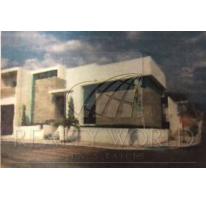 Foto de casa en venta en  , el encino, monterrey, nuevo león, 1052693 No. 01