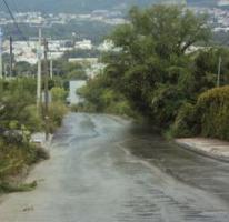 Foto de terreno comercial en venta en, el encino, monterrey, nuevo león, 1107725 no 01