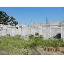 Foto de casa en venta en, el encino, monterrey, nuevo león, 1388673 no 01