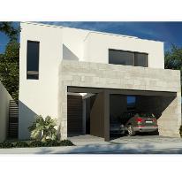 Foto de casa en venta en  , el encino, monterrey, nuevo león, 2260174 No. 01