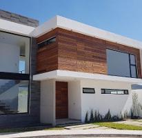 Foto de casa en venta en el encino residencial & golf , cumbres del cimatario, huimilpan, querétaro, 4273783 No. 15