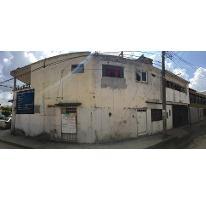 Foto de casa en venta en  , el espejo 2, centro, tabasco, 2722488 No. 02