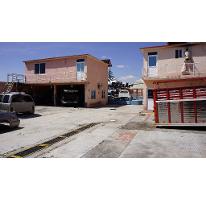 Foto de terreno comercial en venta en  , el espino, otzolotepec, méxico, 1200807 No. 01