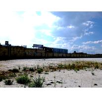 Foto de terreno comercial en venta en  , el espino, otzolotepec, méxico, 1200809 No. 01