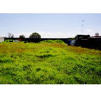 Foto de terreno comercial en venta en  , el espino, otzolotepec, méxico, 2590425 No. 01