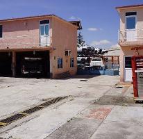 Foto de terreno comercial en venta en  , el espino, otzolotepec, méxico, 3738768 No. 01