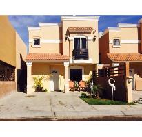 Foto de casa en venta en el esplendor 00007, el esplendor, hermosillo, sonora, 2548897 No. 01