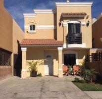 Foto de casa en venta en, el esplendor, hermosillo, sonora, 1836002 no 01