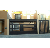 Foto de casa en venta en, el esplendor, hermosillo, sonora, 1869428 no 01