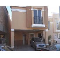 Foto de casa en venta en  , el esplendor, hermosillo, sonora, 2913182 No. 01