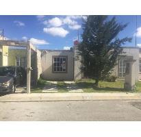 Foto de casa en venta en el estanque sin numero, rancho don antonio, tizayuca, hidalgo, 2914447 No. 01