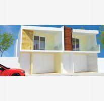 Foto de casa en venta en, el estero, boca del río, veracruz, 1547014 no 01