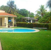 Foto de casa en venta en, el estero, boca del río, veracruz, 1547954 no 01