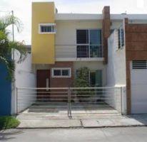 Foto de casa en venta en, el estero, boca del río, veracruz, 1554728 no 01