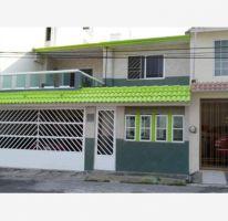 Foto de casa en venta en, el estero, boca del río, veracruz, 1602682 no 01