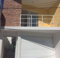 Foto de casa en venta en, el estero, boca del río, veracruz, 1645738 no 01