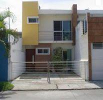 Foto de casa en venta en, el estero, boca del río, veracruz, 1679778 no 01