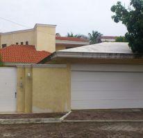 Foto de casa en venta en, el estero, boca del río, veracruz, 1733378 no 01
