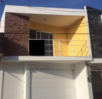 Foto de casa en venta en, el estero, boca del río, veracruz, 1788328 no 01