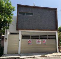 Propiedad similar 1981080 en El Estero.