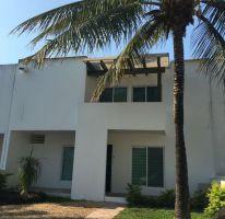 Foto de casa en condominio en venta en, el estero, boca del río, veracruz, 2237760 no 01