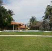 Foto de casa en venta en, el estero, boca del río, veracruz, 2348156 no 01