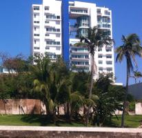 Foto de departamento en venta en  , el estero, boca del río, veracruz de ignacio de la llave, 1257509 No. 01