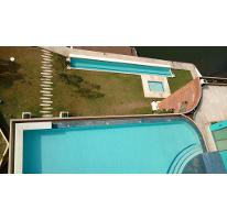 Foto de departamento en renta en, el estero, boca del río, veracruz, 1598576 no 01