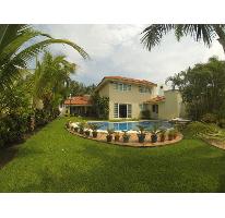 Foto de casa en venta en, el estero, boca del río, veracruz, 1717268 no 01