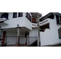 Foto de casa en venta en  , el estero, boca del río, veracruz de ignacio de la llave, 2590399 No. 01