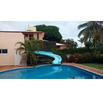 Foto de casa en venta en  , el estero, boca del río, veracruz de ignacio de la llave, 2592466 No. 01
