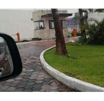 Foto de casa en venta en  , el estero, boca del río, veracruz de ignacio de la llave, 2625106 No. 01