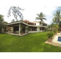 Foto de casa en venta en  , el estero, boca del río, veracruz de ignacio de la llave, 2911604 No. 01