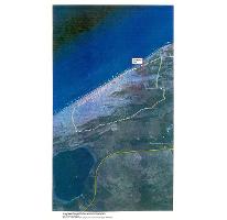 Foto de terreno comercial en venta en  , el farallón, actopan, veracruz de ignacio de la llave, 2596320 No. 01